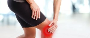 Pain Relief For Arthritis Grand Forks