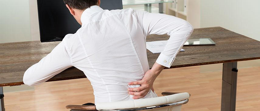 Back Pain Rrelief Grand Forks