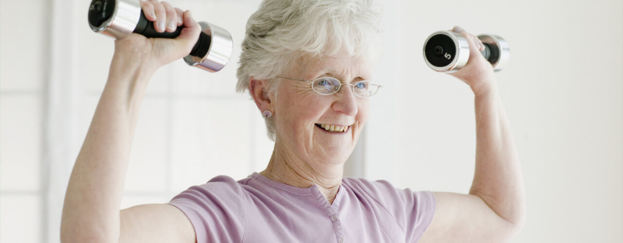Therapeutic Exercise Grand Forks, Park River, Grafton, ND & East Grand Forks, Park Rapids, Detroit Lakes, MN
