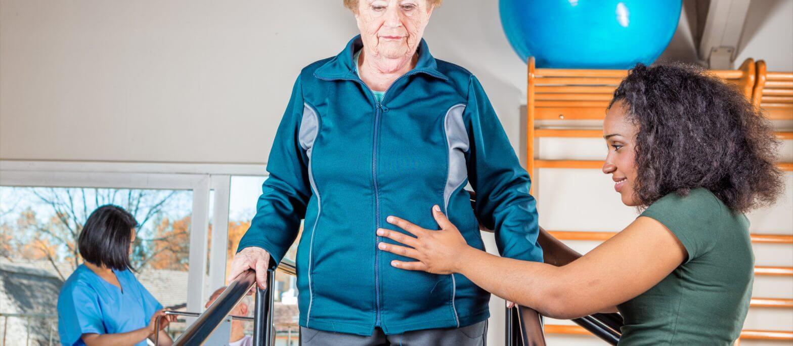 Vestibular Therapy Grand Forks, Park River, Grafton, ND & East Grand Forks, Park Rapids, Detroit Lakes, MN